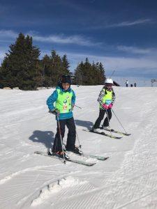 ski instruktor - dejan filipovic - kopaonik